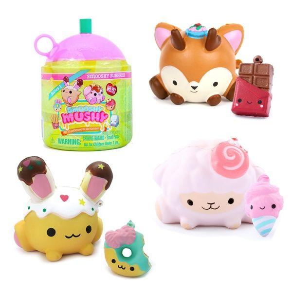 интернет магазин игрушек со срочной доставкой