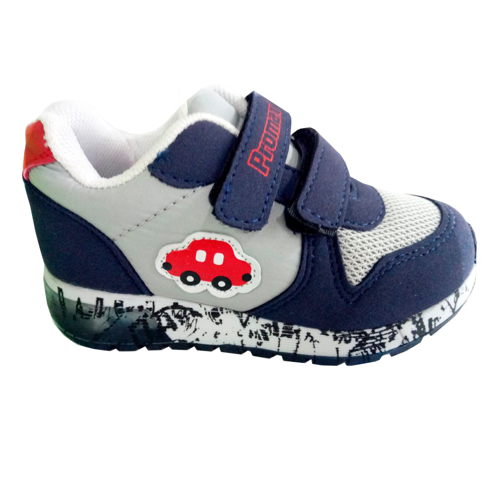 f7e121d20 Туфли. Классические осенние туфли для девочек и мальчиков приобретаются под  строгую элегантную одежду для носки в школу. Выдержанные в лаконичном  стиле, ...