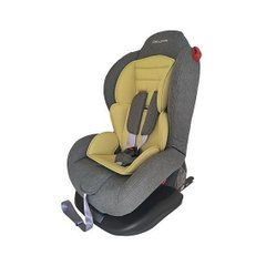 Автокресло Welldon Smart Sport Isofix BS02N - TT95-002