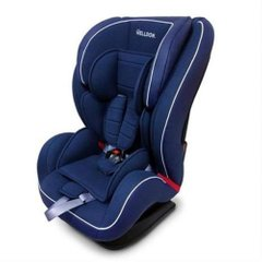 Автокресло Encore Isofix Welldon (BS07-TT01-005)