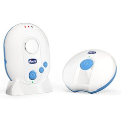 "Радио-няня ""Baby monitor Audio"" Chicco 07661.00"