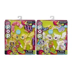 Фигурка Пони My Little Pony Hasbro B0375