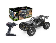 Автомобиль Off Road Crawler на р/у Speed King Sulong Toys SL-153MB