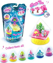 Магический сад - Rainbow Canal Toys So Magic (MSG001/1)