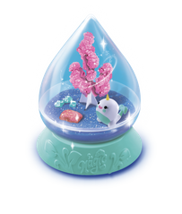 Магический сад - Under the sea Canal Toys So Magic (MSG001/4)