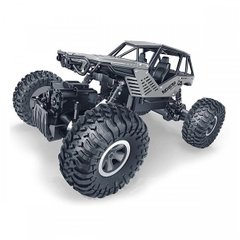 Автомобиль Off Road Crawler Rock на р/у Sulong Toys SL-111S
