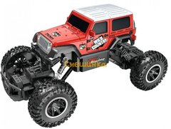 Автомобиль на р/у Sulong Toys Off-Road Crawler Wild Country Красный (SL-106AR)