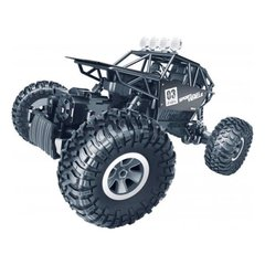 Автомобиль Off Road Crawler Max Speed на р/у Sulong Toys SL-112MBl