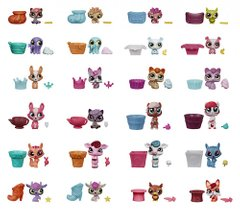 Зверюшка Littlest Pet Shop Hasbro A8240